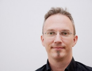 Philipp Kühnlein-Pfizenmaier