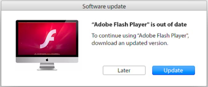 Flash_Falsch